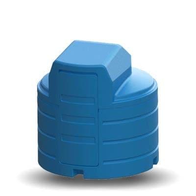 zbiornik AdBlue