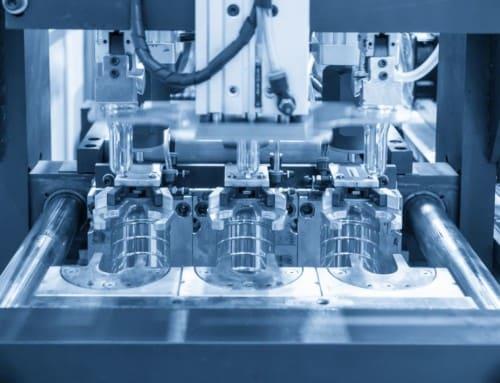 Jakie są technologiczne różnice pomiędzyrotomouldingiema formowaniem wtryskowym?